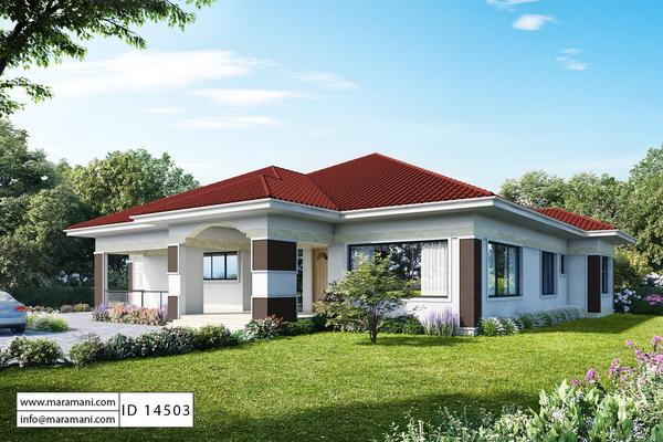 Are you eager to build your house but can't find a right plan?  Browsing ideas and designs might help you! Our collection of houses can help you choose the best one for you!  If you really need to build a house right away, we can suggest single story house ideas for you. It may be small but can fit with your family. One of the advantages of a single-story house is it is as strong as just like other homes. You can lessen the time spent on cleaning your home because of its space. This is also a great resource available for a family to be close together. It means they can spend more time outdoors, doing things they love.   A smaller house can also be warm and welcoming. Every house has the capacity to bring great feelings to their owners.  Most of the times people want to transfer the things in their home easily. Especially when they are not comfortable with the load they use. Another benefit of a single story house is it's easier for you to pack, unpack, and move things in an easier way.Other advantages may include lower energy consumption, fewer decorations, reduced bills, and maintenance.