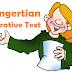 Pengertian Narrative Text Dan Contohnya