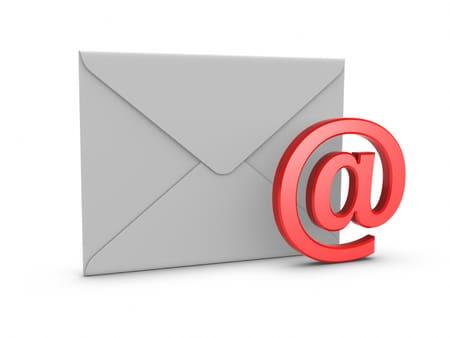 Como enviar um vídeo por E-mail