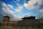 Gyeongbok palace (Korea E Tour)