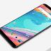 Tudo sobre o OnePlus 5T!
