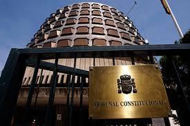 l'objectif était d'étudier les défenses juridiques des dirigeants indépendantistes