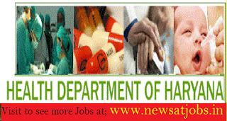Health-Department-Haryana