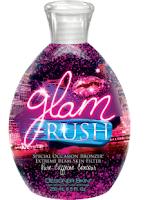 Designer Skin, Glam Rush Special Occasion Bronzer