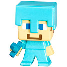 Minecraft Steve? Chest Series 3 Figure