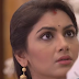 WTF Abhi Will Forget Pragya In Munni's Love In Zee Tv's Kumkum Bhagya
