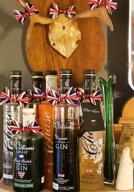 williams-chase-extra-dry-gin,gin,collectioinneur,madame-gin,blog