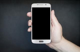 Mengatasi Android Getar Terus dan Restart Sendiri