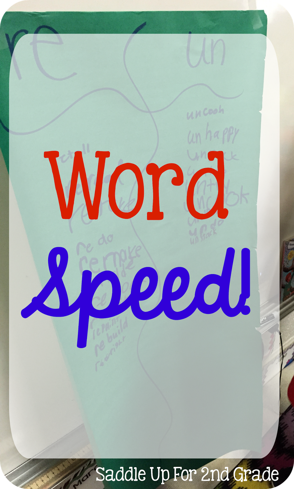 4 Games To Increase Vocabulary Success Saddle Up For