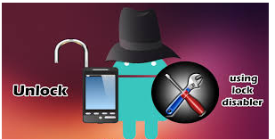 All Android Pattern Lock Removal Software Free Download Without Loss Data