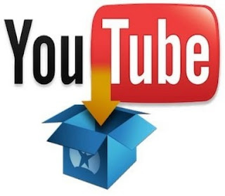 Download Free YouTube Downloader 2016 (YTD) For Windows