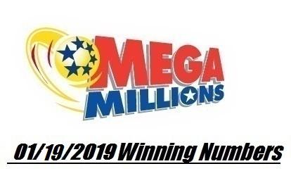 mega-millions-winning-numbers-january-19