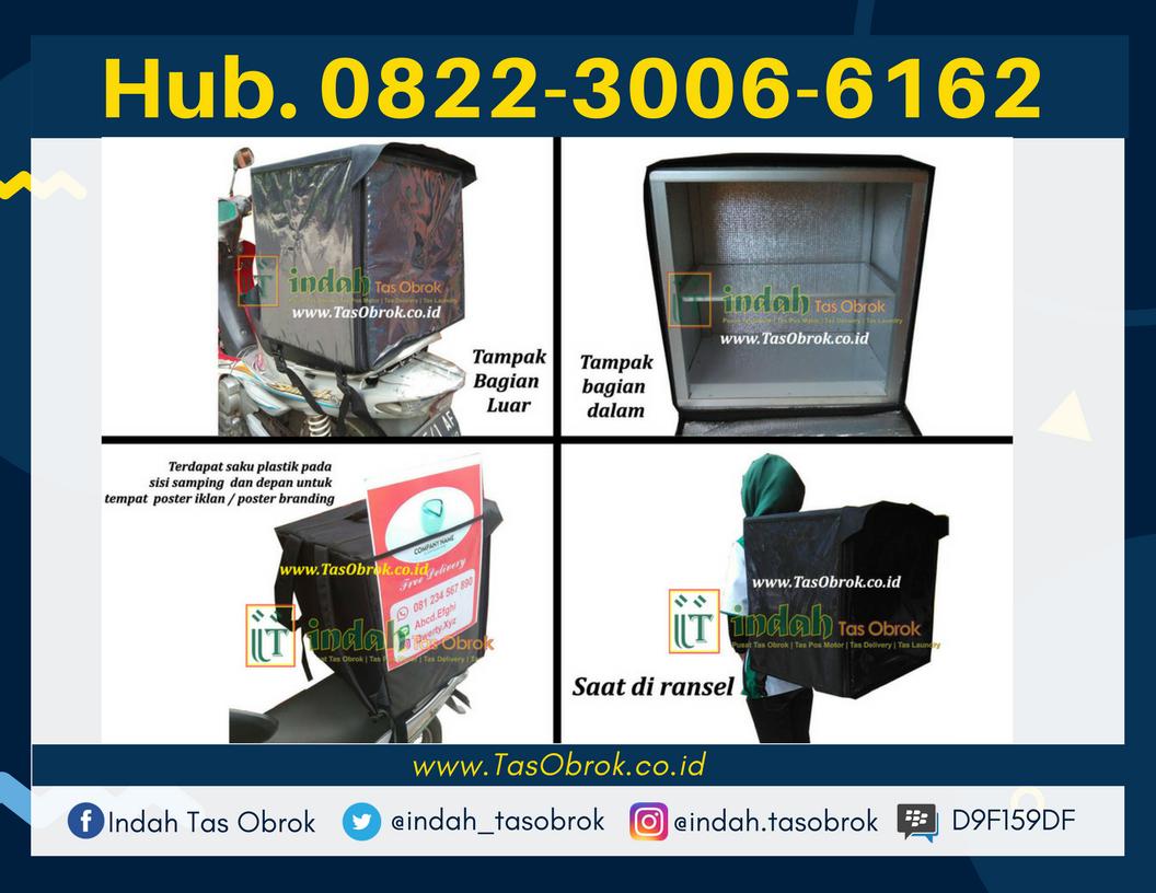 0822-3006-6162   Jual Tas Pos Motor Aceh Jaya 75769c3fcb