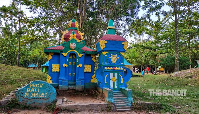 batam-miniature-house-rumah-adat