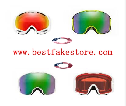 Cheap Oakley Goggles