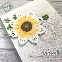 Stampin' Up! Painted Harvest Buy Stampinup Craft Supplies from Mitosu Crafts UK Online Shop 4
