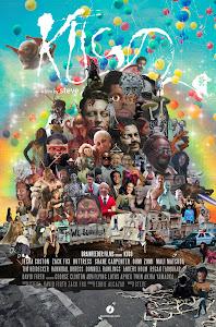 Kuso Poster