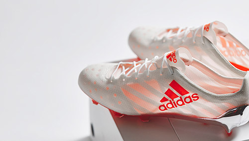 Limited-Edition-Update-Adidas-Adizero-99g-Football-Boots-3