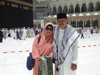 H. Syahril Amiruddin : Qurban adalah latihan agar umat Islam membiasakan diri memperhatikan orang lain.
