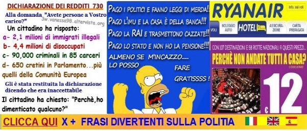 http://frasidivertenti7.blogspot.it/2014/10/politica-frasi-divertenti.html