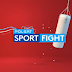 Polsat Sport Fight HD  - Hotbird Frequency