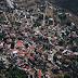 Το μοναδικό χωριό στην Ελλάδα με μηδέν ανεργία