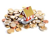 refinanciar imovel