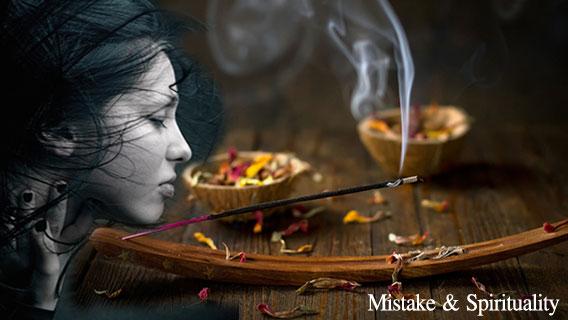 Spirituality-and-Mistake