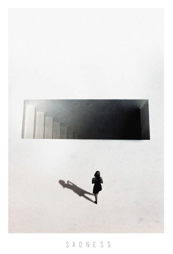© Belhoula Amir | G.R.I.E.F |