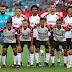 Flamengo vai receber R$ 15 mi da Globo pelos direitos do Campeonato Carioca