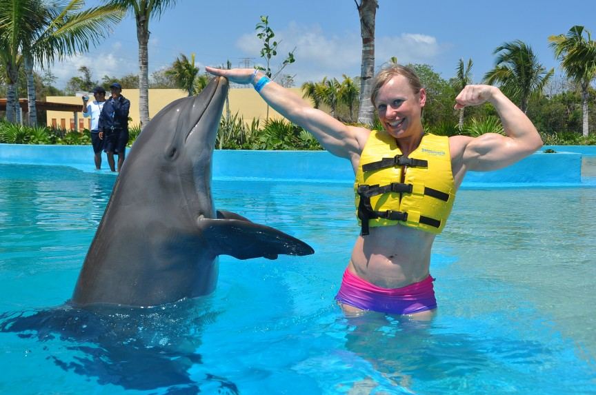 Wendy Lindquist Sexiest Female Bodybuilders