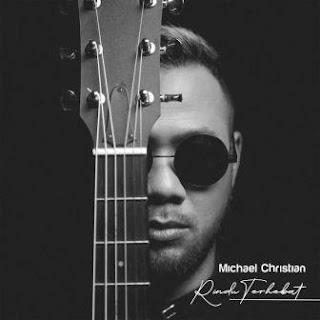 Michael Christian - Rindu Terhebat