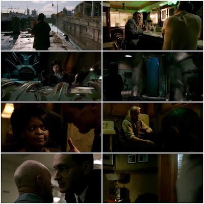 The Shape of Water (2017) Full HD Movie Download | Filmywap | Filmywap Tube 6
