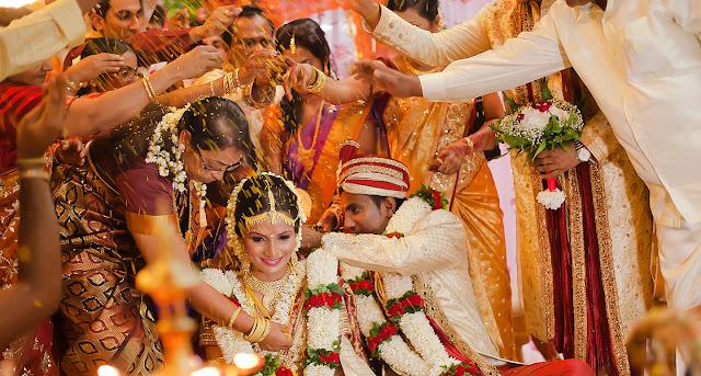 మంగళ సూత్రం - అర్ధం పరమార్ధం - Mangala sutram Meaning !