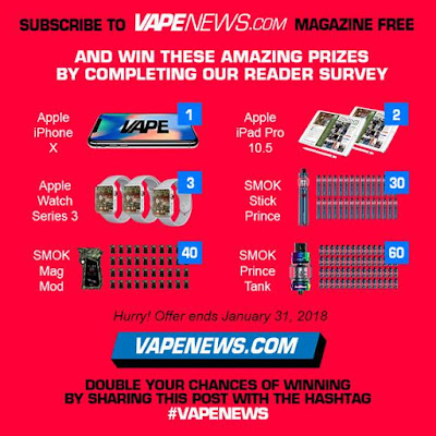 https://vapenewsmagazine.com/subscribe/?utm_source=vaporjoes&utm_medium=web&utm_campaign=vapesurvey&utm_content=premium