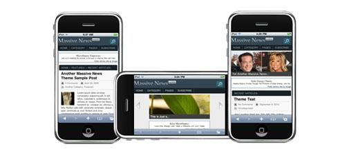https://3.bp.blogspot.com/-Gcob3Rb8cHg/T422gVWq_-I/AAAAAAAAG5k/HJQqNT_v_V4/s1600/massive-news-standalone-mobile.jpg