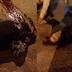 NOITE VIOLENTA EM GRAVATAÍ: Dois homens são mortos a tiros no bairro Itacolomi