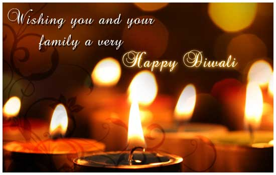 Happy diwali 2017 images messages wishes quotes greetings happy diwali wishes images m4hsunfo