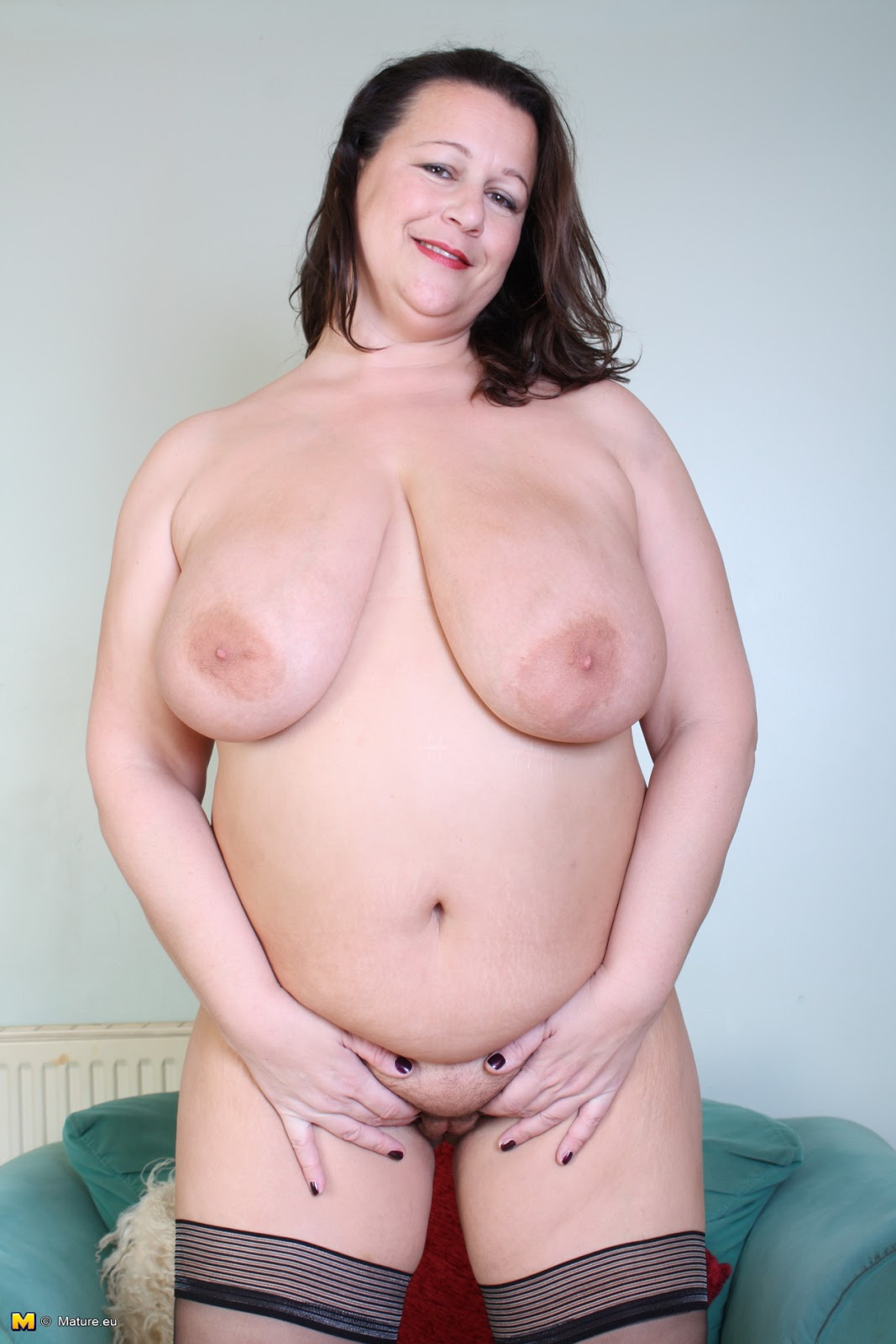 Desi sex porn star
