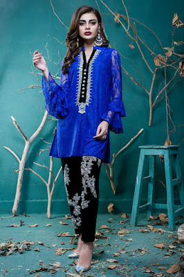 Latest-zainab-chottani-party-wears-2018-collection-2