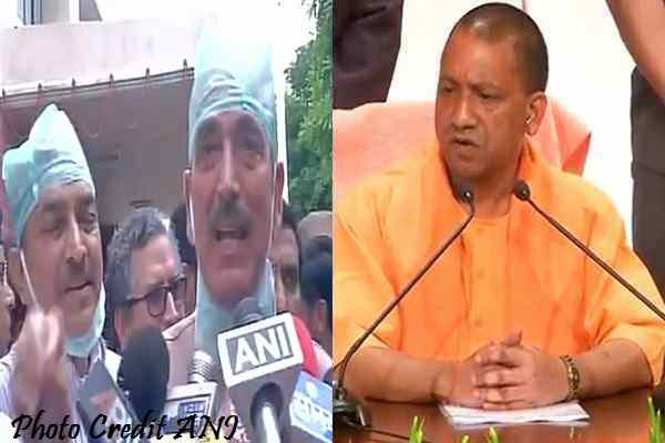 congress-ghulam-nabi-azad-slams-yogi-sarkar-for-gorakhpur-kand