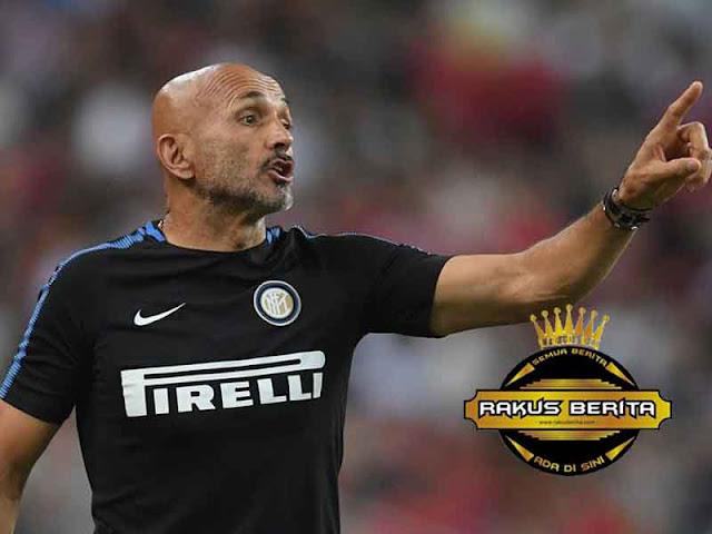 Jika Punya 200 Juta Euro Inter Ingin Beli Tiga Pemain Ini