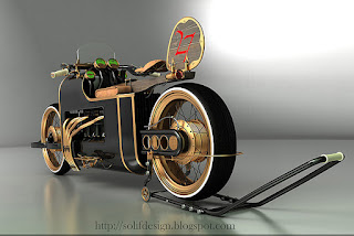 concept-motorcycle-6