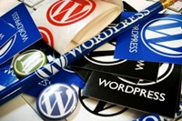 Reliable & Cheap WordPress Hosting Companies