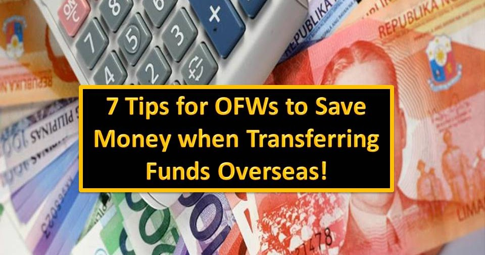 "16 business ideas for ofws overseas The overseas filipino interesting and simple start-up business ideas that will help ofws gain extra income 13 responses to ""4 business ideas in."