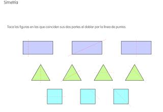 http://www.ceiploreto.es/sugerencias/cp.juan.de.la.cosa/Actividadespdimates2/01/13/01/011301.swf