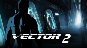 Vector 2 APK 1.0.4 (MOD Full Unlocked Unlimited Money)