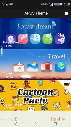 apus launcher full version