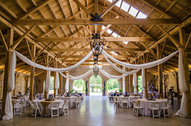Wedding Venues The Knot