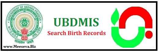 Online Birth Certificate